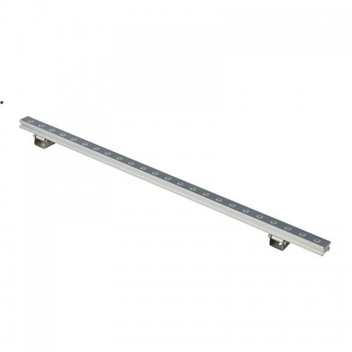 有哪些方法来判断户外led线条灯的电压