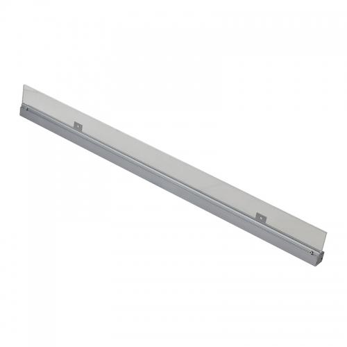 led线条灯的使用特点