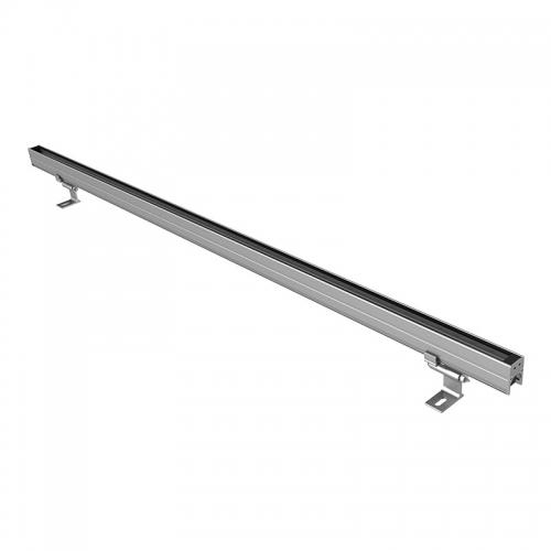 led线条灯品牌要光源的运用效率