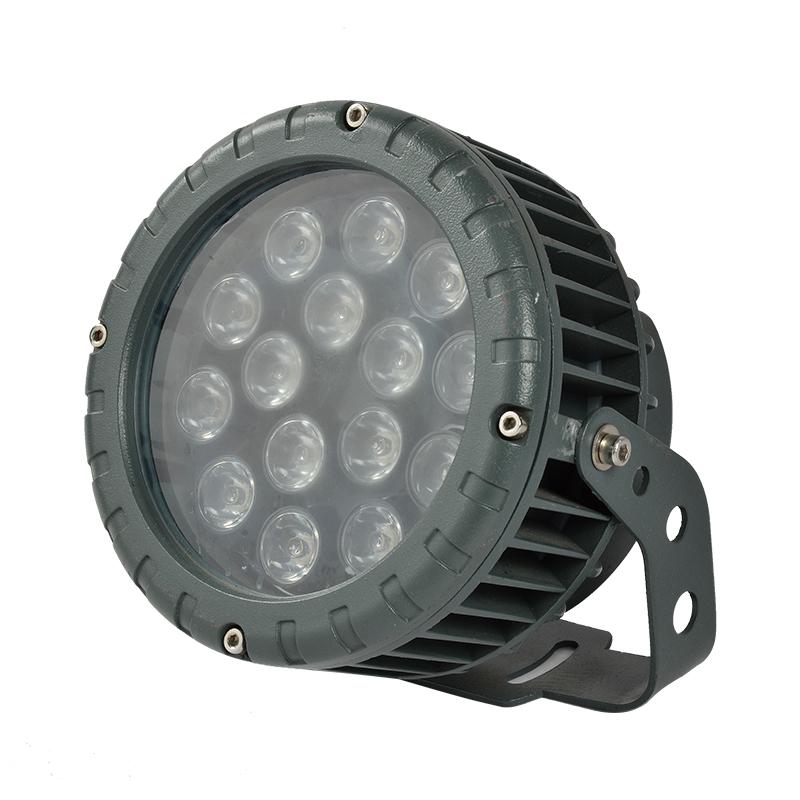 led投光灯供应商