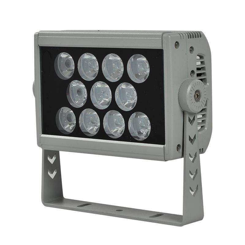 led投光灯定制